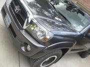 Toyota Tacoma 2011 - Toyota Tacoma