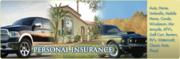 Auto Insurance San Benito