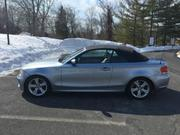 Bmw 1 Series M 3.0L 2996CC l6
