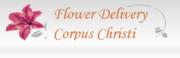 Flower Delivery Corpus Christi