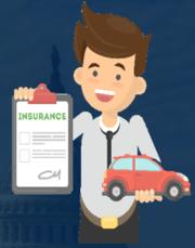 Cheap Car Insurance Corpus Christi TX
