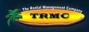 Rental Home Property Management Corpus Christi