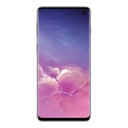 Buy The Global Version Of Samsung Galaxy S10 Plus For $355 On Saleholy