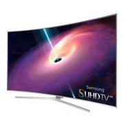 For Sale Samsung 4K SUHD JS9000